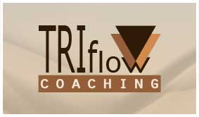 Triflow-coaching